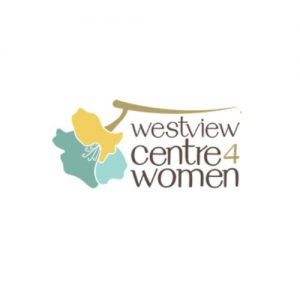 Westview Centre for Woman Niagara