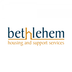 Bethlehem Housing and Support Services - Niagara Furniture Bank