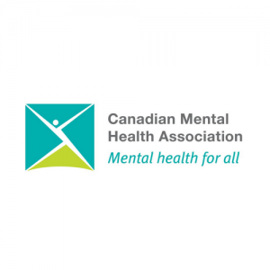 Canadian Mental Health Association - Niagara Furniture Bank