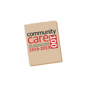 Community Care St. Catharines Thorold- Niagara Furniture Bank