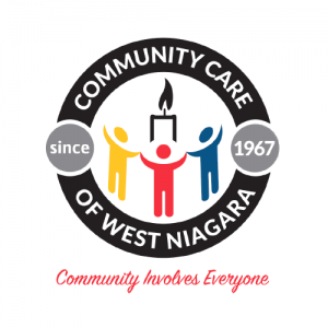 Community-Care-of-West-Niagara-Niagara-Furniture-Bank