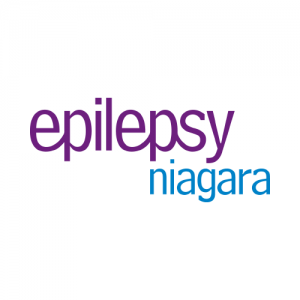 Epilepsy Niagara - Niagara Furniture Bank
