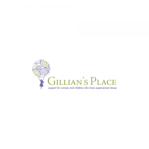 Gillian's Place - Niagara Furniture Bank