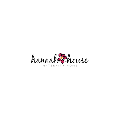 Hannah House Maternity Home - Niagara Furniture Bank