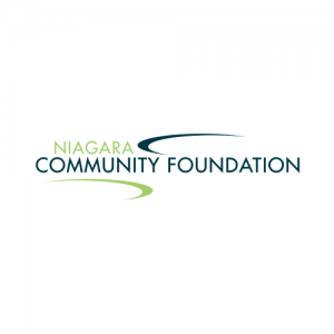 Niagara Community Foundation - Niagara Furniture Bank