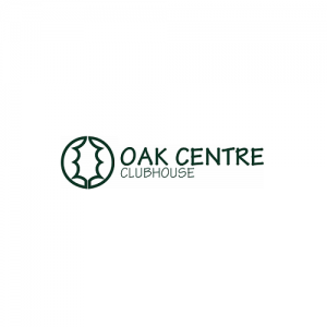 Oak Centre House - Niagara Furniture Bank