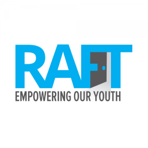 The Raft - The Raft - Niagara Resource Service for Yout - Raft - Empowering Our Youth - Niagara Furniture Bank