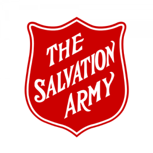 Salvation Army - Niagara Furniture Bank