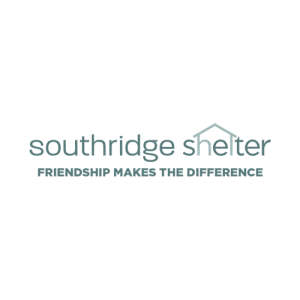 Southridge Shelter - Niagara Furniture Bank