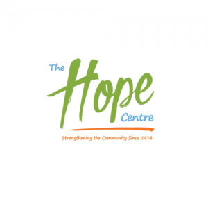 The Hope Centre - Niagara Furniture Bank