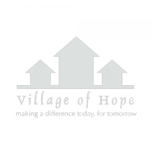 Village-of-Hope-Niagara-Furniture-Bank