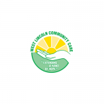 West-Lincoln-Community-Care-Niagara-Furniture-Bank