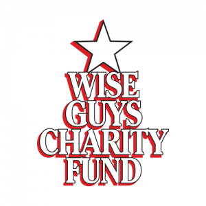 Wise Guys Charity Fund - Niagara Furniture Bank