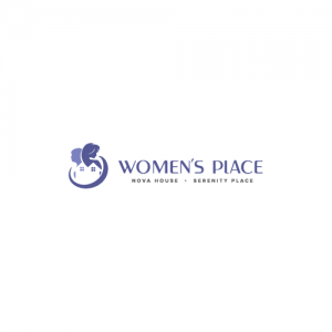 Women's Place - Nova House - Niagara Furniture Bank