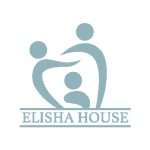 Elisha House Pregnancy and Family Support Centre