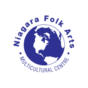 Niagara Folk Arts Multicultrual Centre