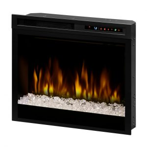 Electric Fireplace Dimplex Model XHD28G
