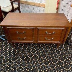 Huppe Chest